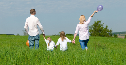 Davis & Associates are your resource for life insurance in Andalusia, AL