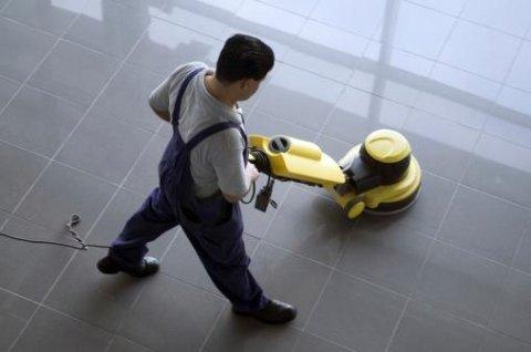 trattamento pavimentazioni