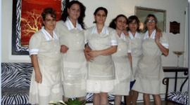 staff ditta
