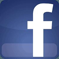 www.facebook.com/I-Giardini-DellEden-242106392538787/?fref=ts