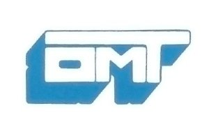 OMT LOGO STAMPE CIANO.jpeg