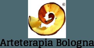 ARTETERAPIA Bologna - Logo