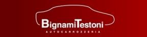 Bignami - Testoni
