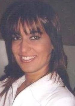 Antonella Fabiani