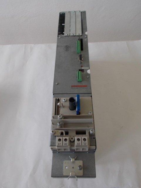 HDS03.2-W075N-H