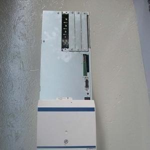 HDS04.1-W200
