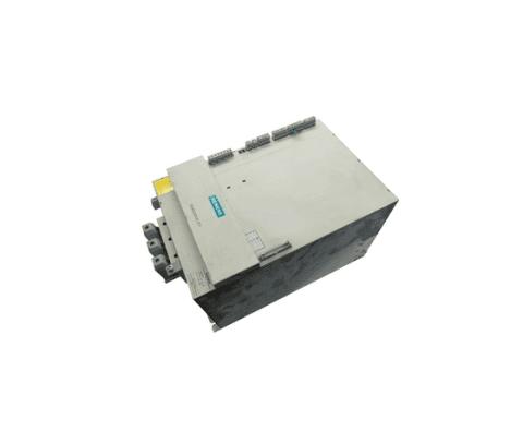 SIEMENS 6SN1145-1BA01-0DA0