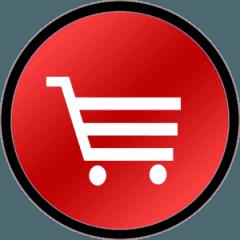 shop online ricambi elettronici