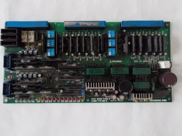 OKUMA E4809-770-065B