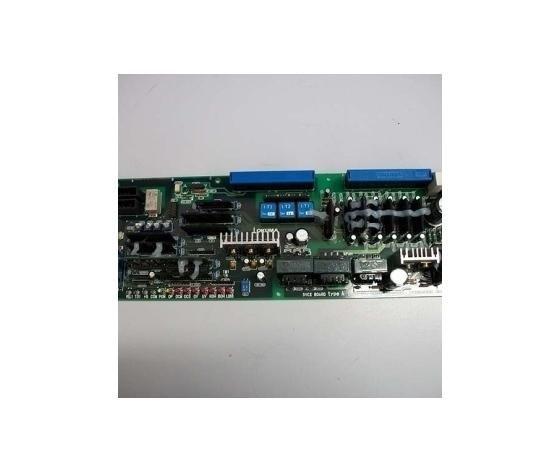 OKUMA E4809-770-069A