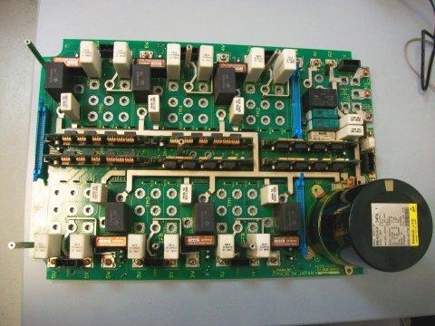A06B-6076-H104