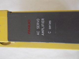 A06B-6066-H291