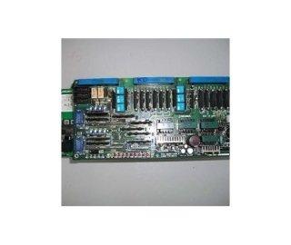 OKUMA E4809-770-065A