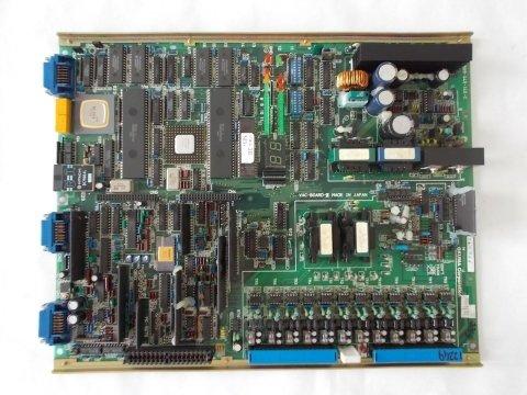 OKUMA E4809-045-145C