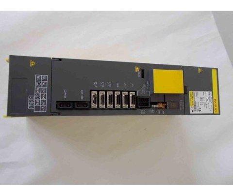 FANUC A06B-6096-H304