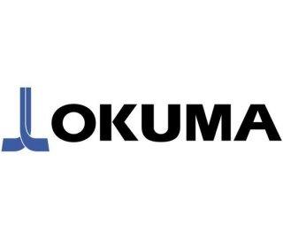 OKUMA MIV