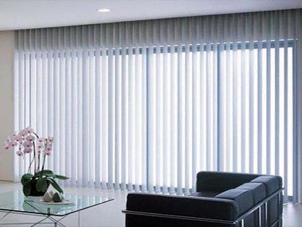 Tende Per Ufficio Verticali Prezzi : Tende verticali a pannelli roma tap art tendasubito