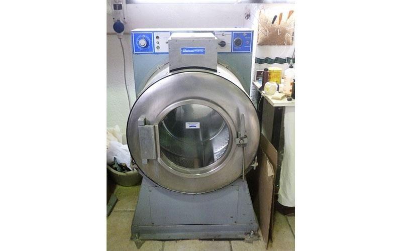 lavaggio tende