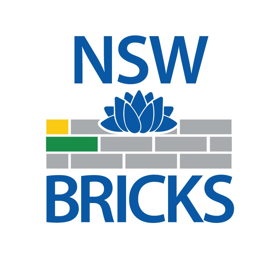 nsw bricks