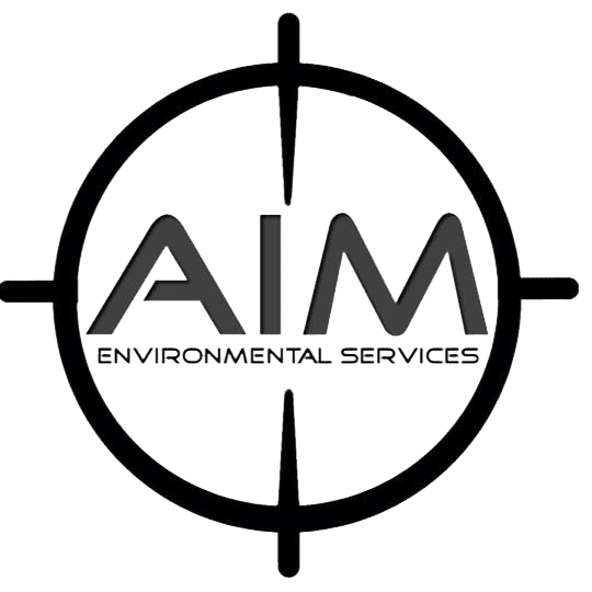 Aim Environmental Services: Pest control services Wolverhampton, West Midlands.