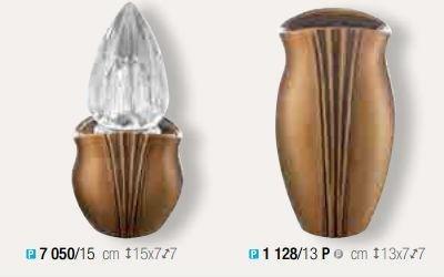 cinerari bronzo