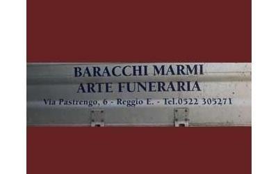 lavorazione marmo funebre