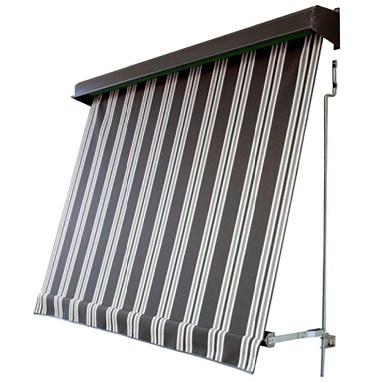central coast blinds and shutters awning