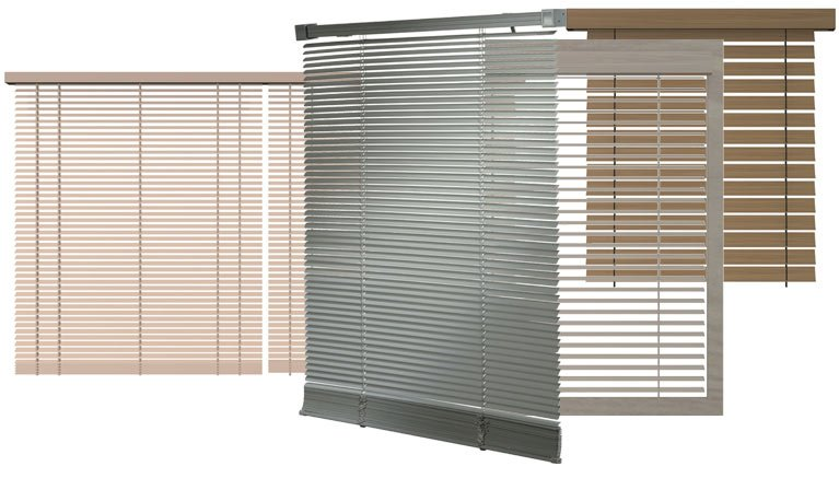central coast blinds and shutters blinds
