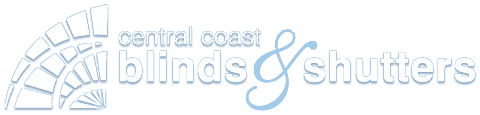Central Coast Blinds & Shutters