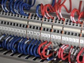 rivestimenti elettrici