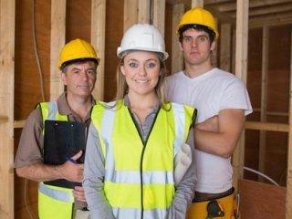 prodotti per ristrutturazioni edili
