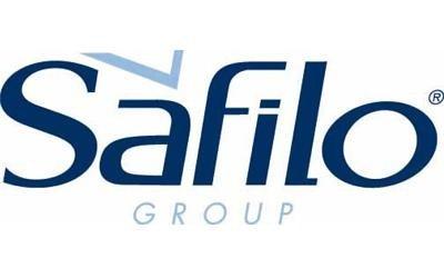 SAFILO group logo