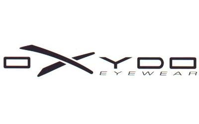OXIDO eyewear logo