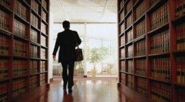 diritto penale del lavoro, reati societari