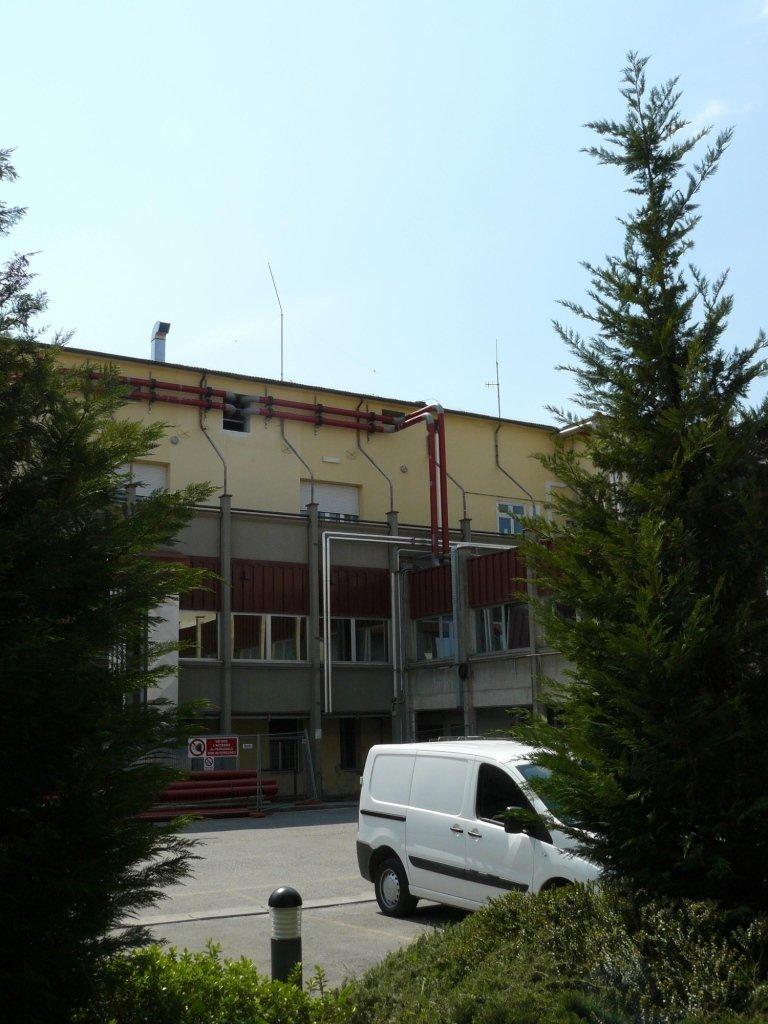 Ospedale Pontedera