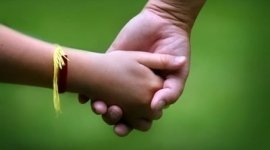 adozione e affidamento