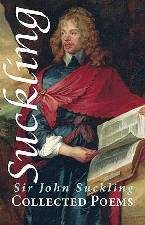 sir john suckling poems