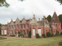 Looking after residential and agricultural estate with grade 11 star listed main house, grade 11 listed Hall House Farmhouse(1400-1450) including subsidence issues and liaising with specialist geotechnical structural engineer in respect of main house. Owners clients for over 30 years.