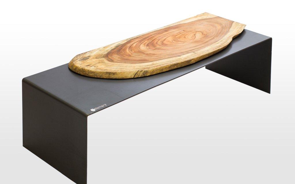 Colección de Origen Mobiliario Metálico