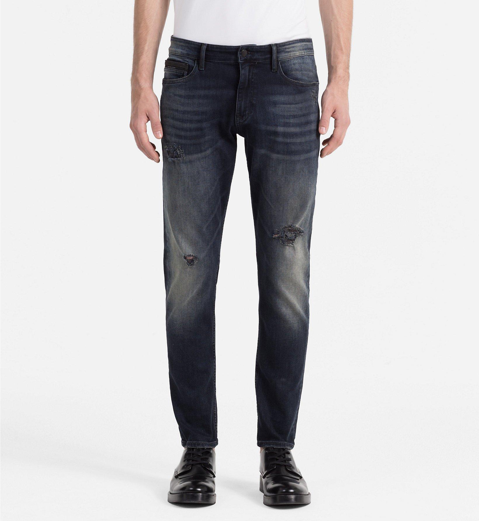 jeans CK