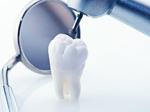 ortodonzia cesena