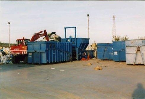 separazione rifiuti ascoli