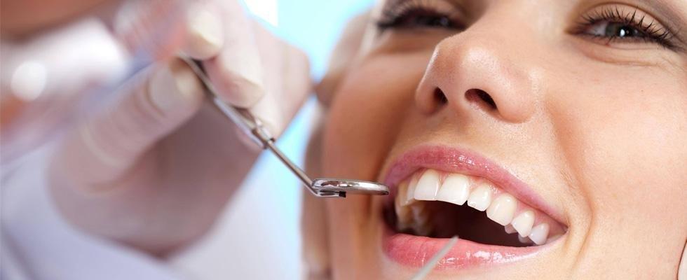 Centro Dentale S. Alessandro