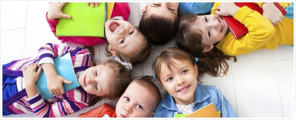assistenza pedagogica