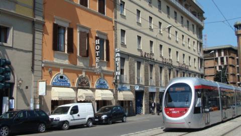 Confezioni Santini Firenze