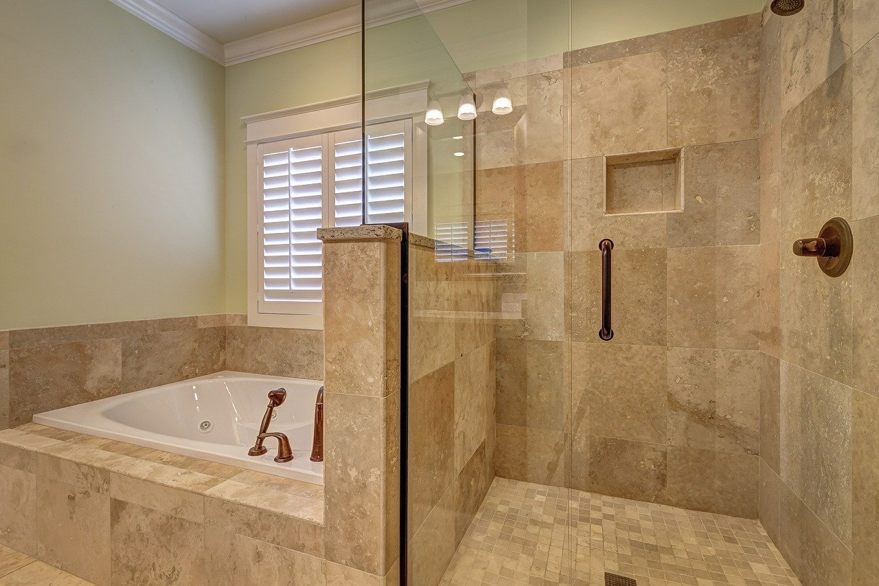 Things To Consider Before You Remodel Your Bathroom - Renovate your bathroom
