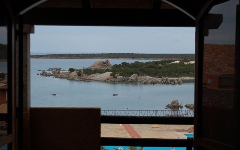 Appartamenti vicino al mare Marineledda