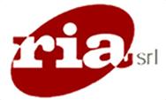 Ria - Logo