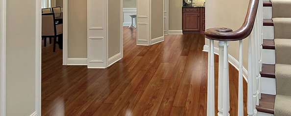 Austin Hardwood Flooring photo of hardwood flooring services austin tx united states appalachian grown birch The Largest Selection Of Exquisite Hardwood Flooring In Austin And Georgetown Tx Area