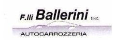 Carrozeria F.lli Ballerini